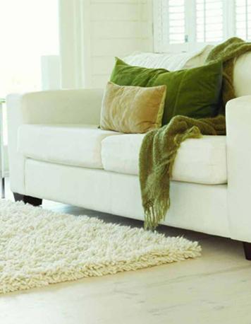 arearug1 - Area Carpets